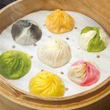 コスパ最高!食べ放題もある「點水樓」の小籠包は鼎泰豊にも負けません。手作り体験もおすすめ。